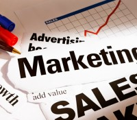 Marketing-to-Businesses